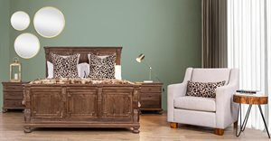 Your ultimate guide to purchasing bedroom furniture