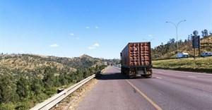 RFA welcomes reopening of N3 highway