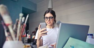 Tips that can help SMEs grow new business leads through digital tools