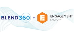 Blend360 acquires Eindhoven-based digital transformation consultancy Engagement Factory