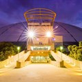 Ticketpro Dome to close after being sold