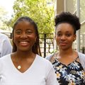 #StartupStory: Digital Africa Ventures aims to support early-stage, digital tech startups