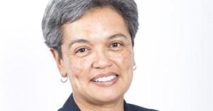 Janine Espin, MD, Economic Development Solutions