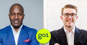 Go1 raises $200m in Series D funding