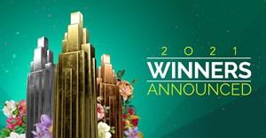 NYF Advertising Awards announces specialty award winners