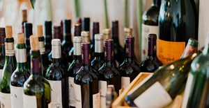 Vinpro in court to save the wine industry