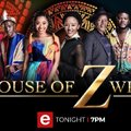 What to expect from the House of Zwide launch episode