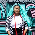 """#MusicExchange: Lana Crowster returns to the national music scene with the release of single: """"Fake"""""""