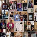 The Life Esidimeni online memorial and advocacy project includes the personal stories of 20 families who lost loved ones