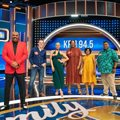 East Coast Radio, KFM DJs to battle it out for charity on Family Feud