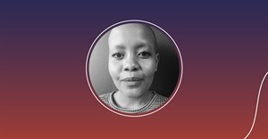 Clockwork welcomes Mathabo Diale as client service director