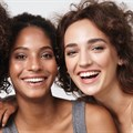 The importance of a Pap Smear