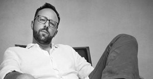 7 Questions to ask your digital media partner: From an agency MD