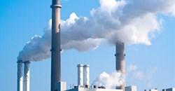 Carbon Offset Regulations amendments gazetted