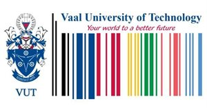 Closure and the relocation of the Vaal University of Technology (VUT) Secunda Campus