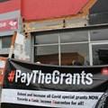 Treasury considering return of Covid-19 R350 grant