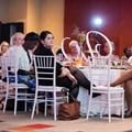 Women in Mice Awards deadline extended