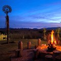5 Instagram-inspired South African staycation spots