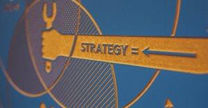 Make flexibility key to every successful marketing strategy