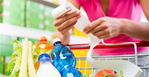 SA consumer price inflation slows to 4.9% y/y in June