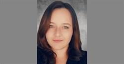Bateleur appoints Nadia van Dyk