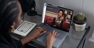 UCT launches online high school