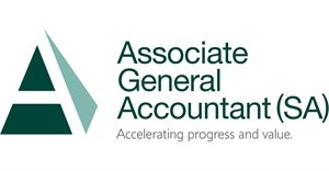Associate General Accountant designation now available to Wits students and alumni