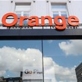 France's Orange submits interest for stake in Ethio Telecom