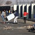 Source: Reuters/Siphiwe Sibeko
