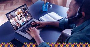 Henley Business School Africa's first ever virtual MBA exchange is underway