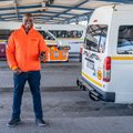 #StartupStory: Quickloc8 - An app helping the taxi industry fight Covid-19