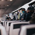 Survey: Passengers confident in air travel safety, continue to support mask-wearing