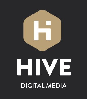 Hive Digital, a distinctive media agency relaunches its website