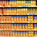 Balancing food safety with packaging sustainability