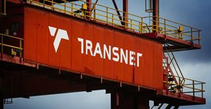 Transnet hit by cyberattack - Operations disrupted nationwide