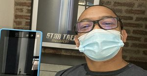 #BehindtheMask: Arthur Wade Anderson, CEO of Forge Academy