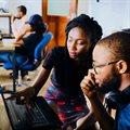 5 technopreneurs chosen for Ayo Scaling Africa Series
