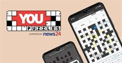 A brilliant new online puzzle platform launches in SA