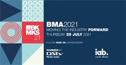 Anticipation builds ahead of the IAB Bookmark Awards 2021! Watch, enter or win