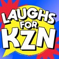 Virtual comedy show to help raise funds for community in KZN affected by the looting
