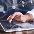 Hippo.co.za launches free fibre comparison tool for businesses