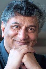 Ismail Mahomed