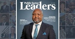 Commemorate Madiba's Legacy this July with Public Sector Leaders (PSL)