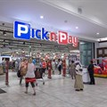 """With 136 stores hit, scale of destruction """"heartbreaking"""" - Pick n Pay CEO"""