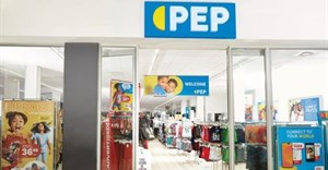 Pepkor's sales rebound from worst of pandemic