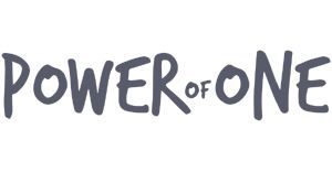 How the Power of One is creating job opportunities