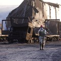 """Chemicals in burnt warehouse caused """"considerable"""" environmental damage - authorities"""