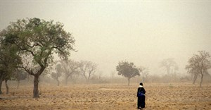 COP26 on climate: Top priorities for Africa