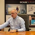 Scan Display expands its large format print offering