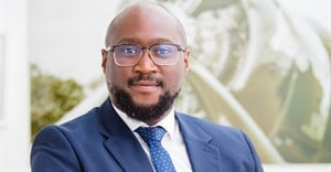 Primedia Broadcasting appoints Lindile Xoko as chief revenue officer